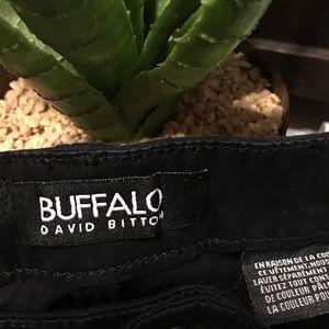 Buffalo David Bitton pants